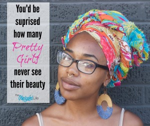 beauty, black woman, head wrap, turban, naturalist, natural black woman