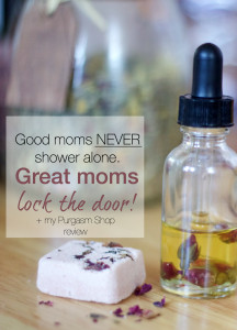me time, purgasm shop, purges, bath bomb, shower bar, shower scrub, flower oil, balm and co,  natural bath, mommy, motherhood, black mothers