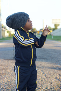 natural kids, fly kids, new orleans, children, black children, hebrew boy, israelite