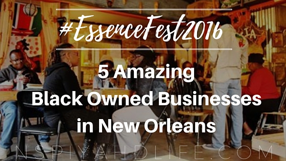 Essence-Fest-Black-Owned-Business-New-Orleans