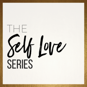 womanhood, femininity, self love, set care, how to love yourself