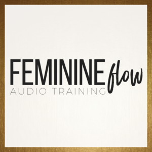 femininity, black women, feminine, how to be a feminine woman