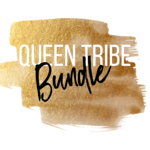 QUEEN TRIBE